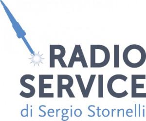 radio-service